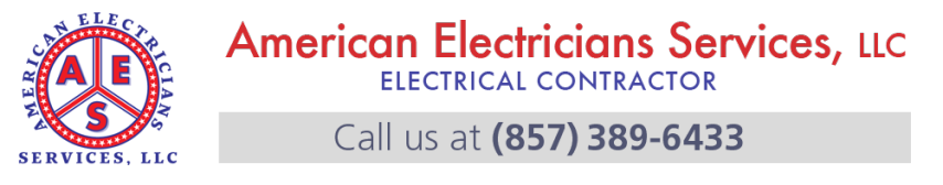 American Electricians Services,LLC